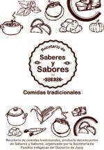 Sabores y Saberes 2